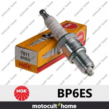Bougie NGK BP6ES-30