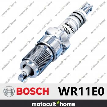 Bougie Bosch WR11E0-30