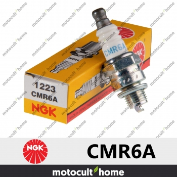 Bougie NGK CMR6A-30