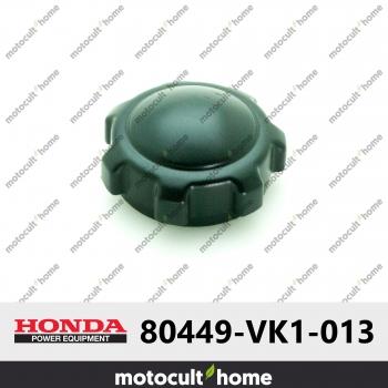 Bouchon Honda 80449VK1013 ( 80449-VK1-013 )-30