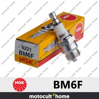 Bougie NGK BM6F-30
