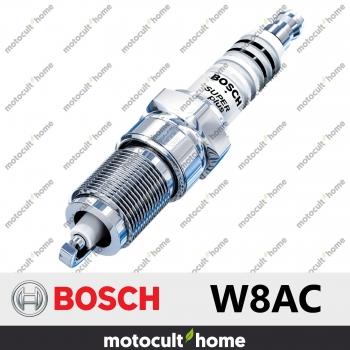 Bougie Bosch W8AC-30