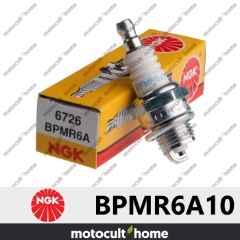 Bougie NGK BPMR6A10-30