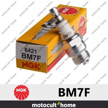 Bougie NGK BM7F-30