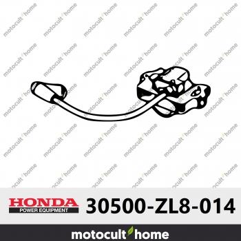 Bobine dallumage Honda 30500ZL8014 (30500-ZL8-014)-30