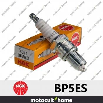 Bougie NGK BP5ES-30