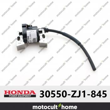 Bobine Honda 30550ZJ1845 ( 30550-ZJ1-845 ) (215MM)-30