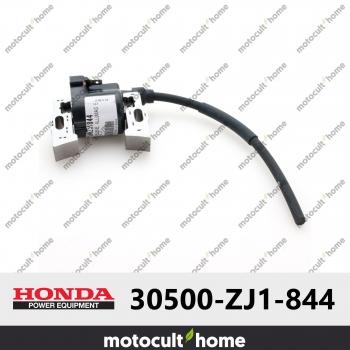 Bobine Honda 30500ZJ1844 ( 30500-ZJ1-844 ) (200MM)-30