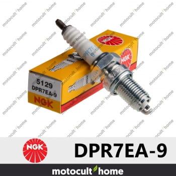 Bougie NGK DPR7EA-9-30