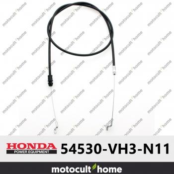 Câble de Frein Honda 54530VH3N11 ( 54530-VH3-N11 )-30