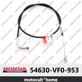 Câble de Changement Honda 54630VF0953 ( 54630-VF0-953 )-30
