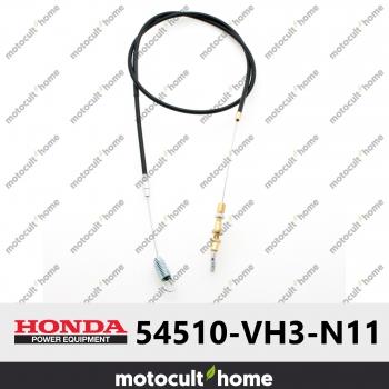 Câble dEmbrayage Honda 54510VH3N11 ( 54510-VH3-N11 )-30