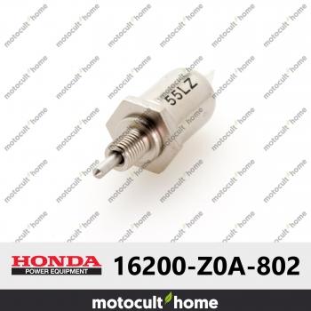 Soupape de Solenoïde Honda 16200Z0A802 ( 16200-Z0A-802 )-30