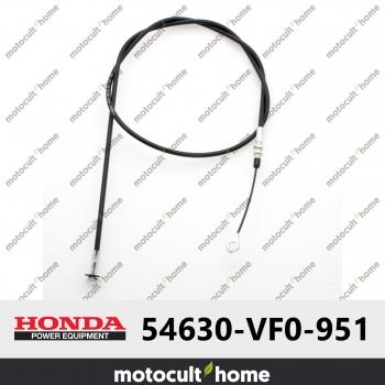 Câble de Changement Honda 54630VF0951 ( 54630-VF0-951 )-30