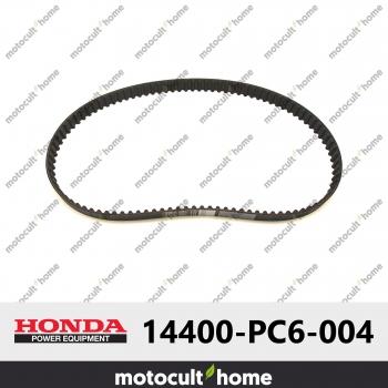 Courroie de distribution Honda 14400PC6004 ( 14400-PC6-004 )-30