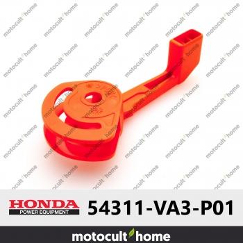 Levier de changement Honda 54311VA3P01 ( 54311-VA3-P01 / 54311-VA3-P01 )-30