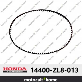 Courroie de distribution Honda 14400ZL8013 84HU7 ( 14400-ZL8-013 )-30