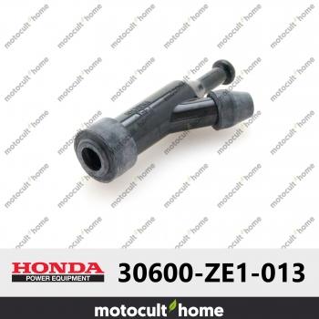 Cosse de bougie Honda 30600ZE1013 ( 30600-ZE1-013 / 30600-ZE1-013 )-30