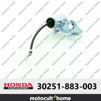 Condensateur Honda 30251883003 ( 30251-883-003 )-30