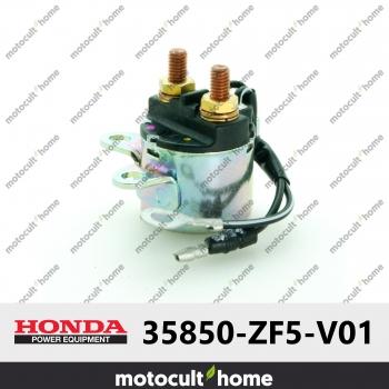 Interrupteur magnétique pour démarreur Honda 35850ZF5V01 ( 35850-ZF5-V01 )-30