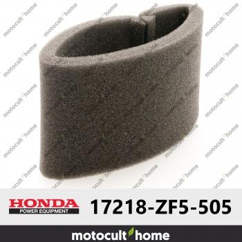 Préfiltre à air Honda 17218ZF5505 ( 17218-ZF5-505 )-30