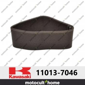 Pré-filtre à air Kawasaki 110137046 ( 11013-7046 / 11013-7046 )-30