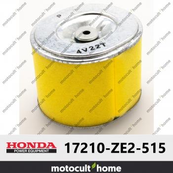 Filtre à air Honda 17210ZE2515 ( 17210-ZE2-515 )-30