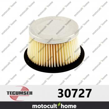 Filtre à air Tecumseh 30727-30