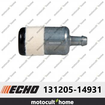 Filtre à essence Echo 13120514931 ( 131205-14931 )-30