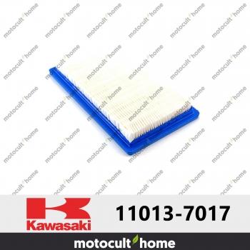 Filtre à air Kawasaki 110137017 ( 11013-7017 )-30