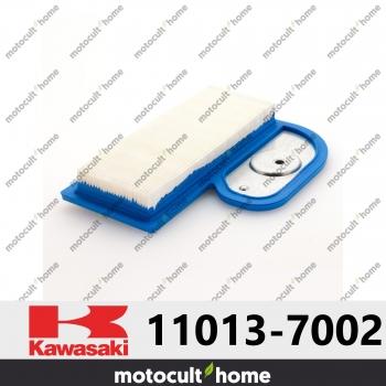 Filtre à air Kawasaki 110137002 ( 11013-7002 )-30