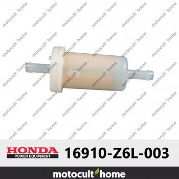 Filtre à essence Honda 16910Z6L003 ( 16910-Z6L-003 )-30