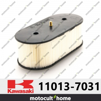 Filtre à air Kawasaki 110137031 ( 11013-7031 )-30