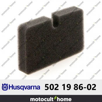 Filtre à air Husqvarna 502198602 ( 5021986-02 / 502 19 86-02 )-30