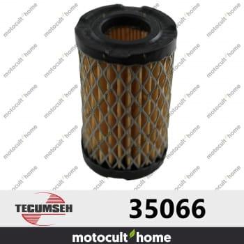 Filtre à air Tecumseh 35066-30