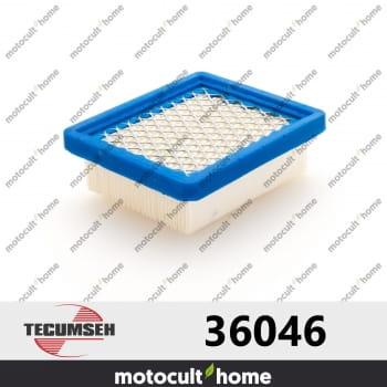 Filtre à air Tecumseh 36046-30
