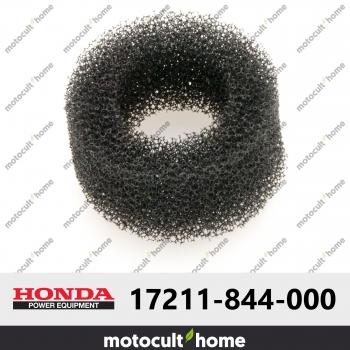Filtre à air Honda 17211844000 ( 17211-844-000 )-30