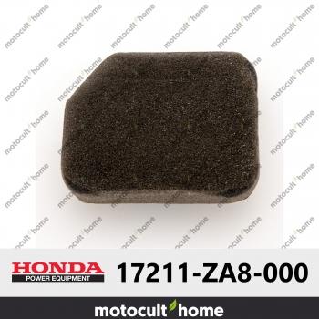Filtre à air Honda 17211ZA8000 ( 17211-ZA8-000 )-30