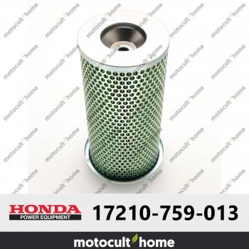 Filtre à air Honda 17210759013 ( 17210-759-013 )-30