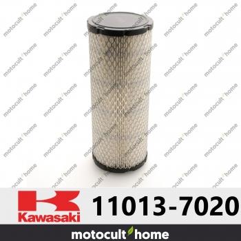 Filtre à air Kawasaki 110137020 ( 11013-7020 )-30