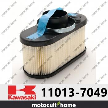 Filtre à air Kawasaki 110137049 ( 11013-7049 )-30