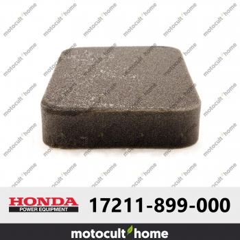 Filtre à air Honda 17211899000 ( 17211-899-000 )-30