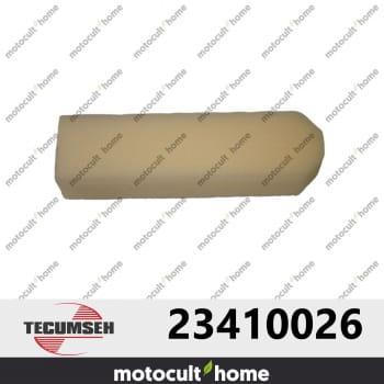Filtre à air Tecumseh 23410026-30