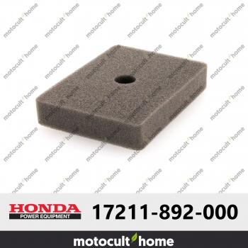 Filtre à air Honda 17211892000 ( 17211-892-000 )-30