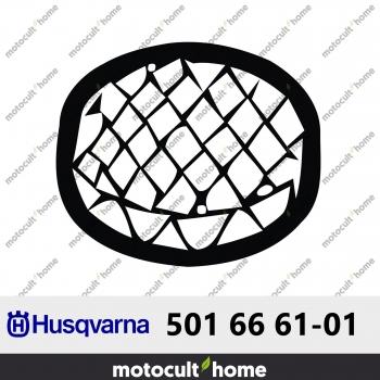Filtre de carburateur Husqvarna 501666101 ( 5016661-01 / 501 66 61-01 )-30