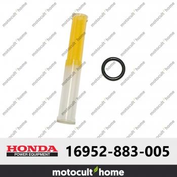 Filtre à essence Honda 16952883005 ( 16952-883-005 )-30