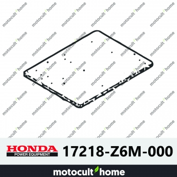 Préfiltre à air Honda 17218Z6M000 ( 17218-Z6M-000 )-30