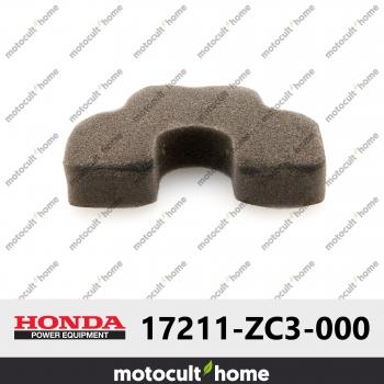 Filtre à air Honda 17211ZC3000 ( 17211-ZC3-000 )-30