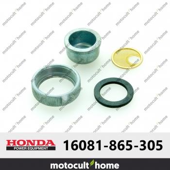 Ensemble Cuvette avec Crépine Honda 16081865305 ( 16081-865-305 )-30