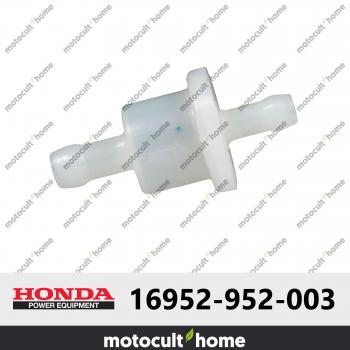 Filtre à essence Honda 16952952003 ( 16952-952-003 )-30